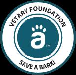 Votary Foundation Logo