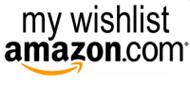 Our Amazon.com Wishlist